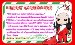 christmas-message
