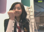 sohee3iz8