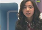 sohee4rc61