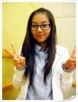 sohee_doublev1