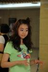 sohee_wgle2