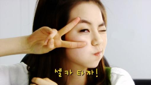 so-hee132