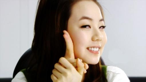 so-hee133