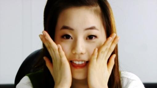 so-hee134