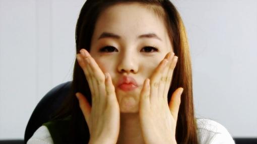 so-hee135