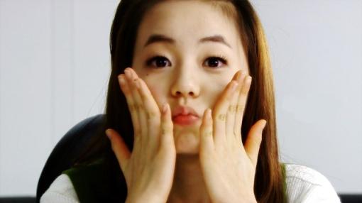 so-hee136